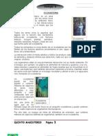 FOLLETO DE BIOLOGIA 5