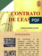 1 Contrato Leasing Ludwin Zamora Chutas o52337