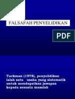 20120305220333K 1 Pengenalan Penyelidikan