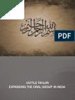 cottletaylor-120131100355-phpapp02