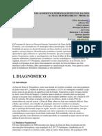 PROGRAMA DE APOIO AO DESENVOLVIMENTO SUSTENTÁVEL DA ZONA DA MATA DE PERNAMBUCO