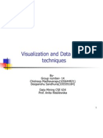 Deep_Visualization in Data Mining (2)