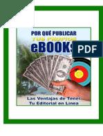 PorQuePublicarTusPropioseBooks