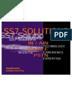 ss7_inap
