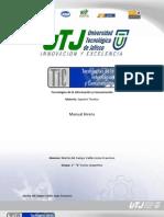 Manual Hirens 15.1