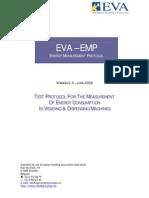 EVA-EMP