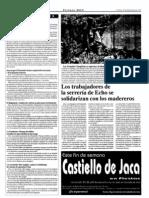 19990924 EPA RioAragon Sabiñánigo