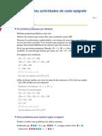 unidad-06_sistemas_soluciones_2011-12