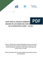 Guia ESM Cloro Alcali1