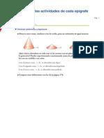 unidad-09_problemas-metricos_2011-12