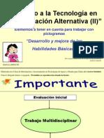 COMUNICACION AUMENTATIVA 2