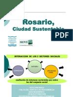 rosariociudadsustentable-101201104806-phpapp02
