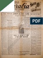 Ziarul Basarabia # 670, Sambata 18 Septembrie 1943