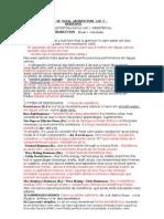 Resumo de Principles of Naval Architecture Cap-5