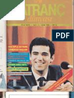 Satranc Dunyasi s4 1985ocak_opt