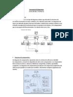 Concepto de Diagramas