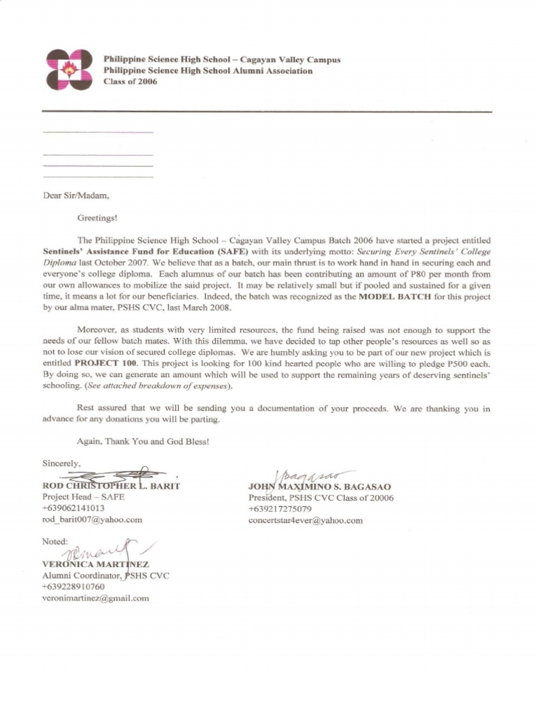 History essay - Monash University