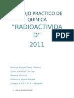 radioactividad1