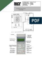 Msd Digital 6al Wiring Diagram. Msd 6al 6420 Wiring-diagram, Msd ...