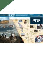 mapa-destinos_centro
