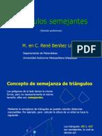 triangulossemejantes1