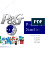 procter26gamble-101220093347-phpapp02