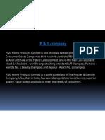 procterandgambler-110310191214-phpapp02