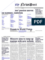 Liberty Newspost Mar-19-2012