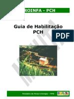 Guia Pch Final