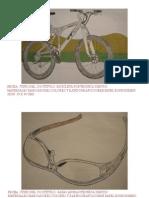 Dibujos HorizonTales Blog PDF