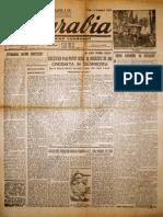 Ziarul Basarabia # 687, Vineri 8 Octombrie 1943