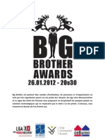 BBA_2012_Bodyscans_fr