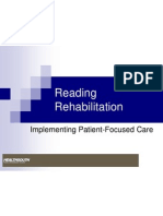 23810245 Reading Rehabilitation 11-13-08
