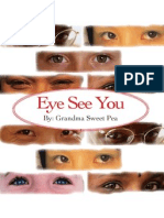 Pages From Eye See You