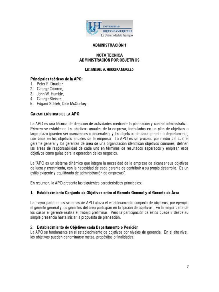 Contemporáneo Reanudar Objetivo Para Posición De Marketing Regalo ...