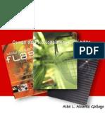 Ejemplo Descripcion Catalogacion Analisis 101020191435 Phpapp02
