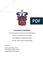 Protocolo.cduaT CUCEA(Trabajo Final)