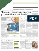 PP 190312 Diario Gestion - Diario Gestión - Finanzas - pag 22
