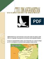 afganistan