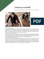 Beneficios_de_un_sitio_Web_2012
