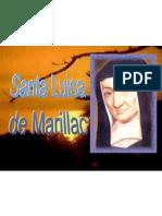 Santa Luisa Educadores