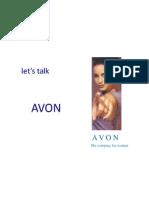 A Von