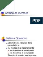 74071060-gestion-de-memoria