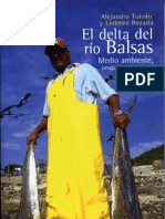RíoBalsas