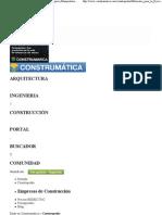 Materiales para la Ejecución de Fábricas con Bloques y Mampostería de Hormigón _ Construpedia, enciclopedia construcción
