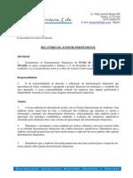 FDM_AFS_08