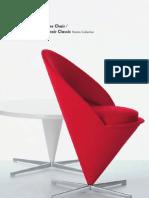 224_product_pdf_044323
