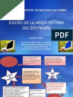 diseodelaarquitecturadesoftware-090930133649-phpapp02