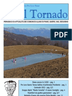 Il_Tornado_590