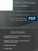 FSK EXPO
